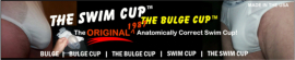 The Bulge Cup