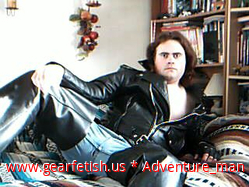 Adventure_man