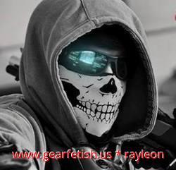 rayleon