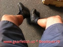 Bootlover79