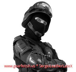 SergioLeatherLateX