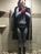 SuperheroShadow