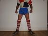 rugbyjockstrap