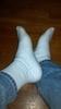 sockslave
