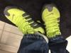 Sneakerpleaser