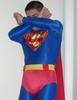 supermansf