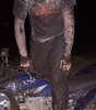 MuddyFarmer
