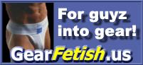 GearFetish.us link banner
