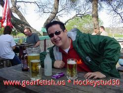 Hockeystud30