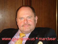 marcbear