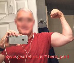 hero_peril