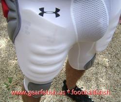 footballfetish