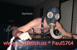 Paul5764