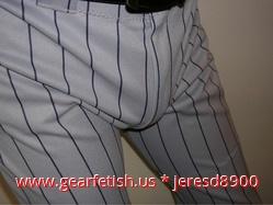 jeresd8900