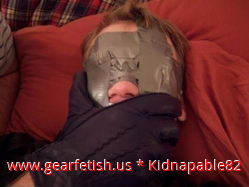 Kidnapable82