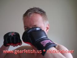Hotkickboxer