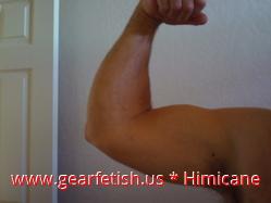Himicane