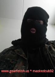 maskedcub92
