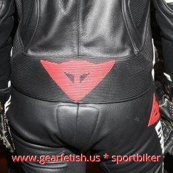sportbiker