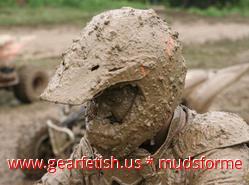 mudsforme