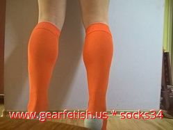 socks34