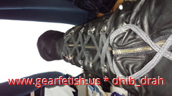 dnib_drah