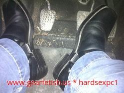 hardsexpc1