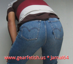 Jamal64