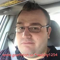 welchy1254