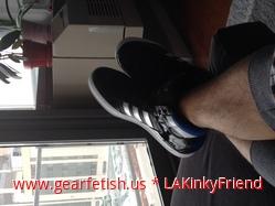 LAKinkyFriend