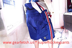 superhockeypants