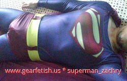 superman_zachry