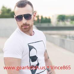Vince865