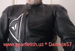 Dainese57