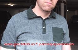jockstrapspeedosocks