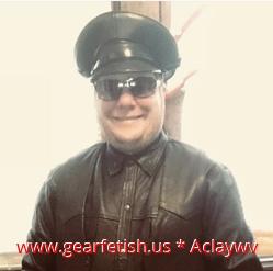 Aclaywv