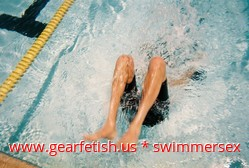 swimmersex