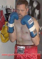 Boxer19103