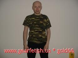 gold66