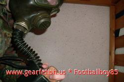 Footballboy85