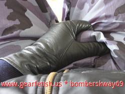 bomberskway69