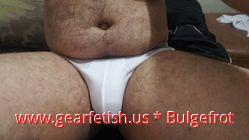 Bulgefrot