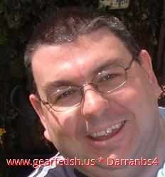 Darranbs4