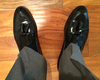 loafers_dress_shoes