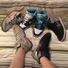 sneakerjock