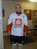 hockeydude22