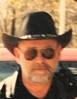 cowboyforu