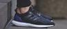 01Sneaker