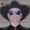 Spandex_Cowboy