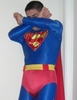 supermansf
